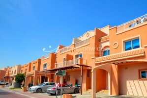 Residential Properties for Sale in Abu Dhabi, Buy Residential Properties in Abu Dhabi