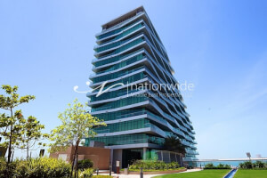 Apartments for Sale in Ajman Marina