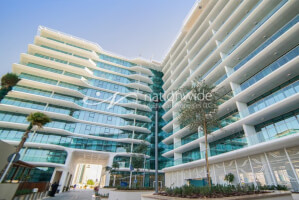 Apartments for Sale in Abu Dhabi, UAE