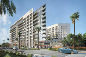 Apartments for Sale in Park View