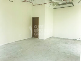 Retails for Rent in UAE