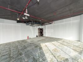Office Spaces for Rent in Dubai, UAE