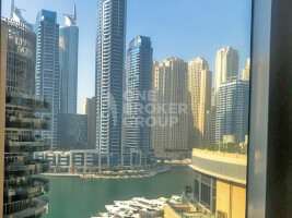 Office Spaces for Rent in UAE