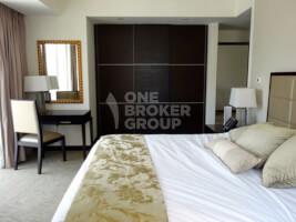 Residential Properties for Rent in Dubai, Rent Residential Properties in Dubai
