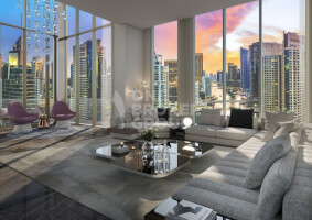 Apartment for Rent in No.9, Dubai Marina, Rent Apartment in No.9, Dubai Marina