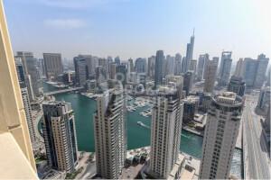 Residential Properties for Sale & Rent in UAE, Sale & Rent Residential Properties in UAE