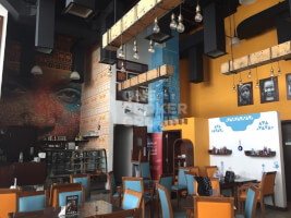 Retails for Rent in Dubai, UAE