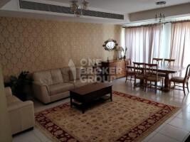 Villa for Rent in Dubai, Rent Villa in Dubai