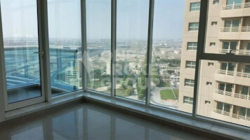 Residential Apartment for Rent in UAE, Rent Residential Apartment in UAE