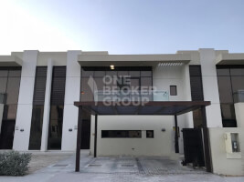 Residential Townhouse for Rent in UAE, Rent Residential Townhouse in UAE