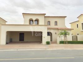 Residential Villa for Rent in Dubai, Rent Residential Villa in Dubai