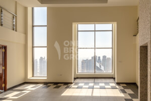 Residential Duplex for Rent in UAE, Rent Residential Duplex in UAE