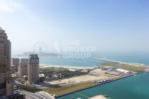 Apartments for Rent in Emirates Crown