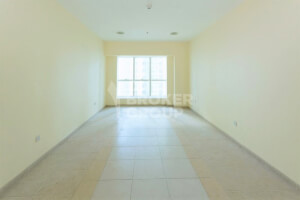 Property for Rent in Al Fattan Marine Towers