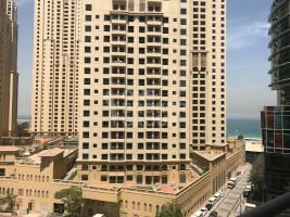 سكني عقارات للإيجار في مرسى دبي, تأجير سكني عقارات في مرسى دبي