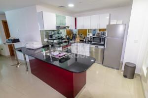 Villas for Rent in Park Island Villas