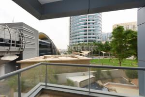 سكني شقة للإيجار في دبي, تأجير سكني شقة في دبي