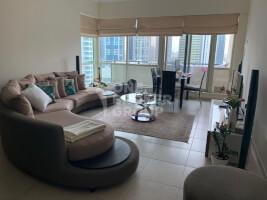 Apartments for Rent in Al Majara 2