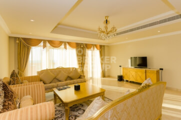 Duplex for Sale in The Palm Jumeirah, Buy Duplex in The Palm Jumeirah