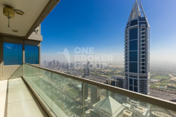 Residential Properties for Sale in Dubai Marina, Buy Residential Properties in Dubai Marina