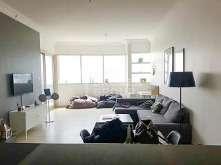 Apartment for Sale in Dubai, Buy Apartment in Dubai
