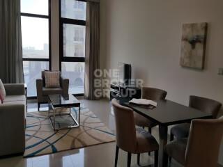 Apartment for Sale in Arjan, Buy Apartment in Arjan