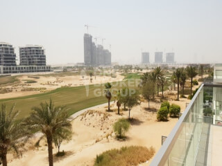 Apartments for Sale in DAMAC Hills