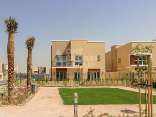 Villa for Sale in Dubai, Buy Villa in Dubai