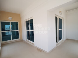 Apartments for Sale in Al Khail Heights