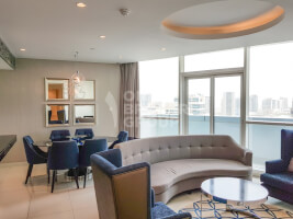 Residential Apartment for Sale in DAMAC Maison The Distinction, Buy Residential Apartment in DAMAC Maison The Distinction