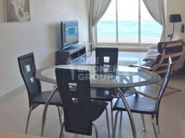 Apartments for Sale in Jumeirah Beach Residences (jbr)