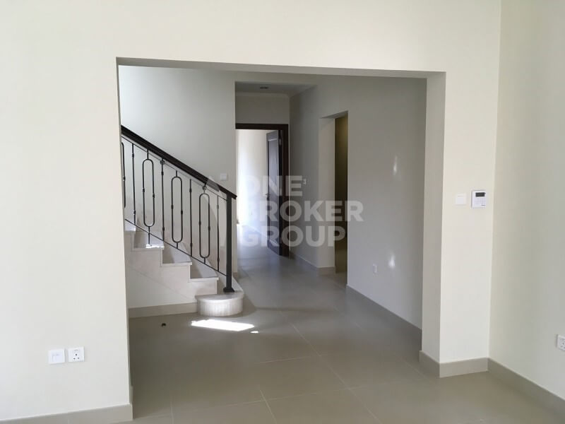 Zoom Property