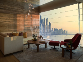 Residential Apartment for Sale in UAE, Buy Residential Apartment in UAE