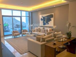 Apartment for Sale in UAE, Buy Apartment in UAE