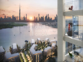 Apartments for Sale in Afnan 4