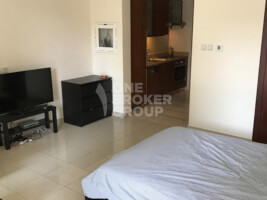 Residential Apartment for Sale in Standpoint Tower 2, Buy Residential Apartment in Standpoint Tower 2