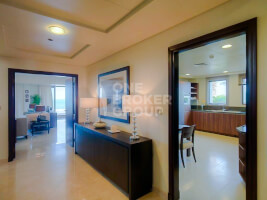 Penthouses for Sale in The Palm Jumeirah