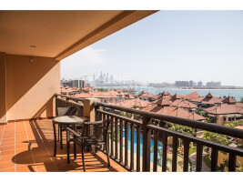 Residential Properties for Sale in The Palm Jumeirah, Buy Residential Properties in The Palm Jumeirah