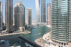 Residential Properties for Sale in Dubai Marina, Buy Residential Properties in Dubai Marina