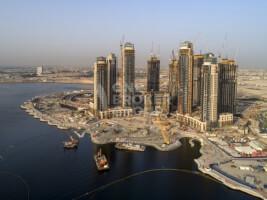 Villa for Sale in Dubai Creek Harbour, Buy Villa in Dubai Creek Harbour
