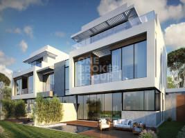 Villas for Sale in Dubai, UAE