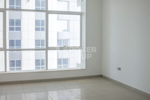 Residential Penthouse for Sale in Marina Residences A, Buy Residential Penthouse in Marina Residences A