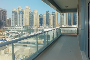 Residential Properties for Sale in Al Majara 2, Buy Residential Properties in Al Majara 2