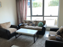 Residential Apartment for Sale in Bay Central West, Buy Residential Apartment in Bay Central West