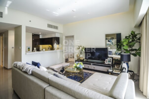 Residential Hotel Apartment for Sale in UAE, Buy Residential Hotel Apartment in UAE