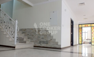 Residential Duplex for Sale in Dubai, Buy Residential Duplex in Dubai