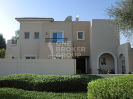 Residential Villa for Sale in Al Reem 2, Buy Residential Villa in Al Reem 2