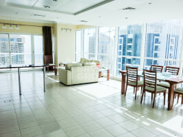 Apartments for Sale in Jumeirah Lake Towers
