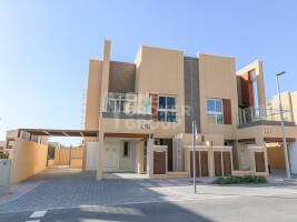 Apartments for Sale in Al Fattan Marine Towers