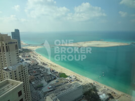 Apartments for Sale in Jumeirah Beach Residences